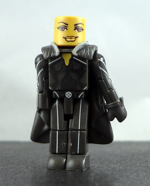Storm Partial Loose Minimate (Marvel Wave 14)