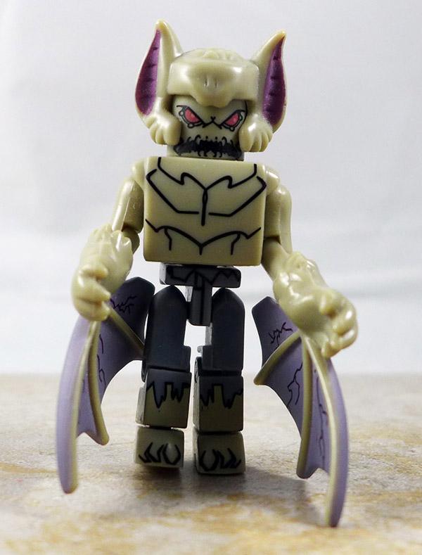 Man-Bat Loose Minimate (C3 Wave 2)