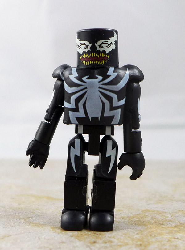 Venom Loose Minimate (Thunderbolts Box Set)