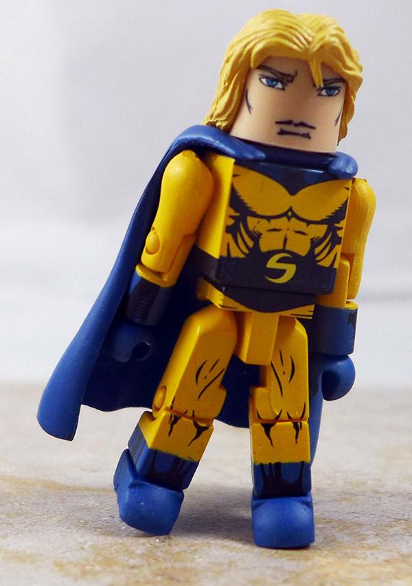 Sentry Loose Minimate (Dark Avengers Box Set 2)