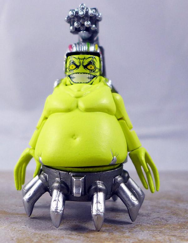 Mojo Loose Minimate (Marvel Wave 72)