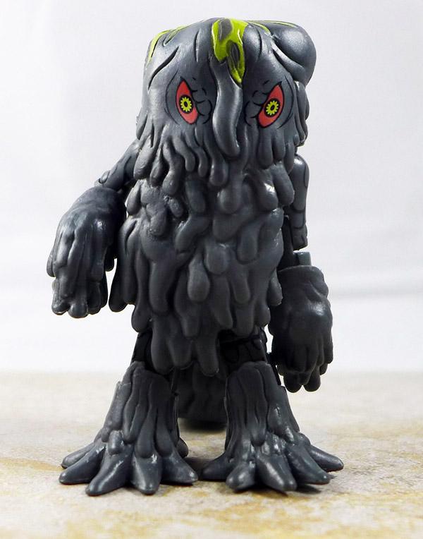 Hedorah Loose Minimate (Godzilla Box Set 2)