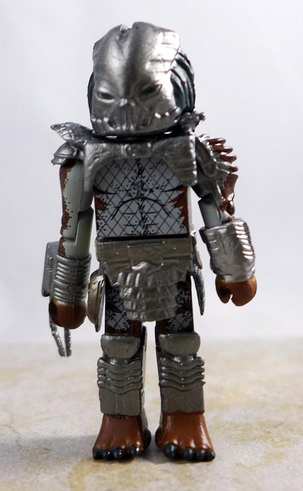 Guardian Predator Loose Minimate (Predator TRU Series 4)