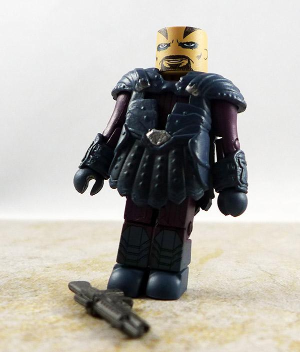 Skurge Loose Minimate (Marvel Thor: Ragnarok WalgreensTwo Packs)