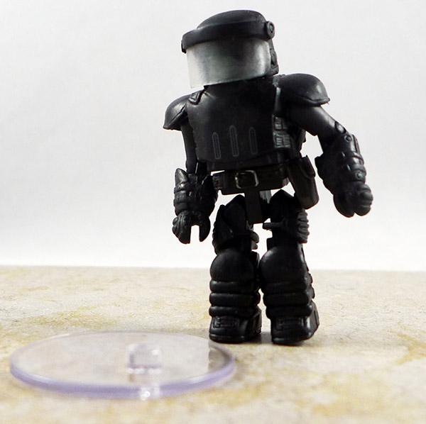 Riot Gear Loose Minimate